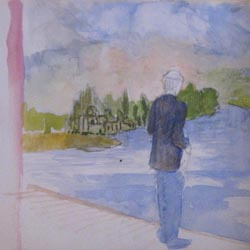 watercolour-08.jpg